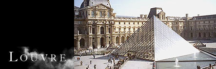 links-louvre